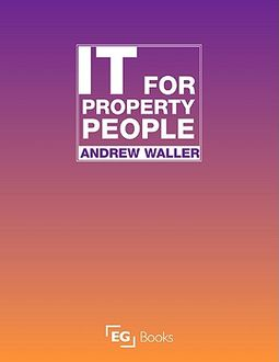 It for Property People
