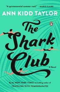 The Shark Club