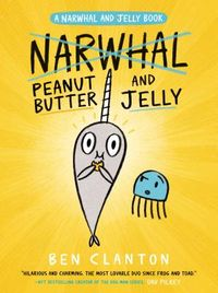 Narwhal and Jelly 3