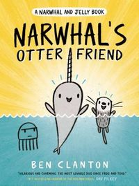 Narwhal and Jelly 4