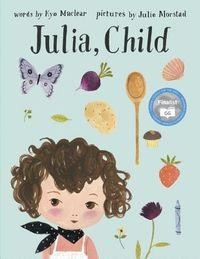 Julia, Child