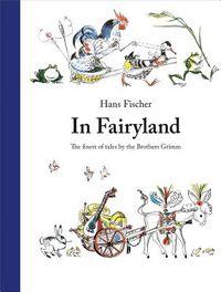 In Fairyland