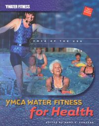 Ymca Water Fitness for Health