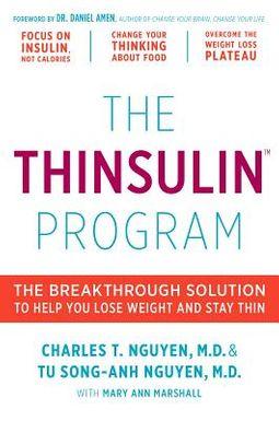 The Thinsulin Program