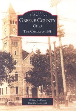 Greene County, Ohio