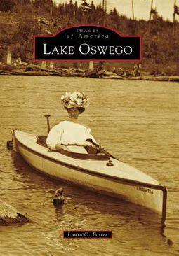 Lake Oswego or