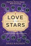 Love in the Stars