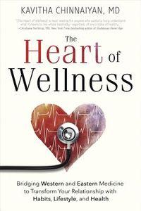 The Heart of Wellness