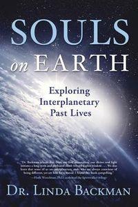 Souls on Earth