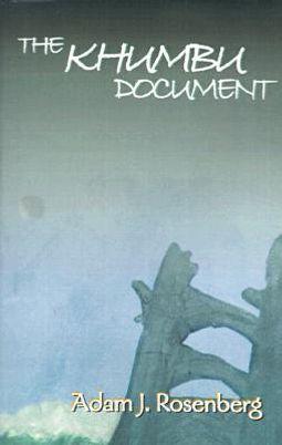 The Khumbu Document