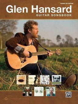 Glen Hansard Guitar Songbook