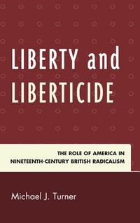 Liberty and Liberticide