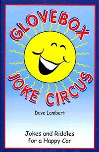 Glovebox Joke Circus