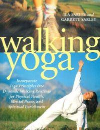 Walking Yoga