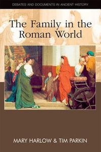 The Family in the Roman World