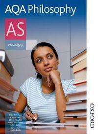 Aqa Philosophy As