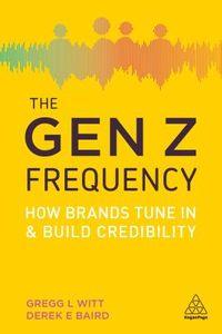 The Gen Z Frequency