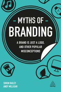 Myths of Branding