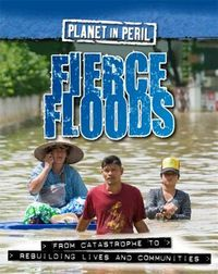 Fierce Floods