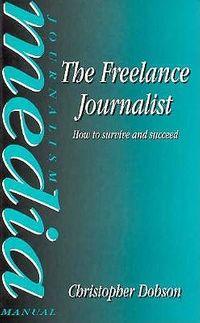 The Freelance Journalist