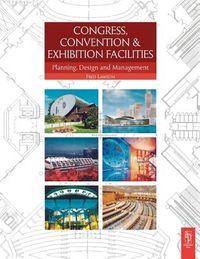 Congress, Convention and Exhibition Facilities