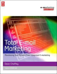 Total E-mail Marketing