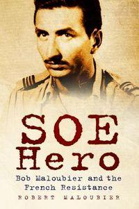 Soe Hero
