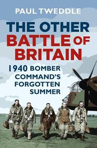The Other Battle of Britain