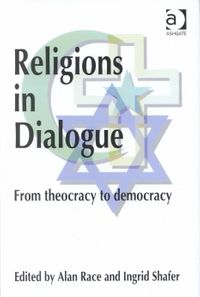 Religions in Dialogue