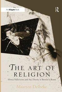 The Art of Religion
