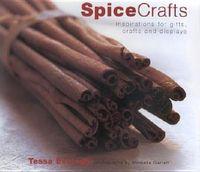 Spice Crafts