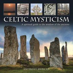 Celtic Mysticism