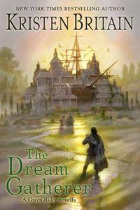 The Dream Gatherer