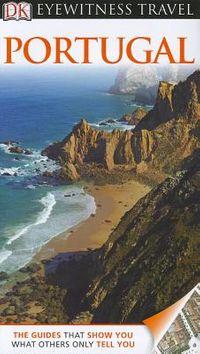 Eyewitness Travel Portugal