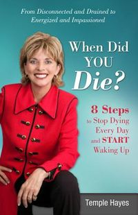 When Did You Die?