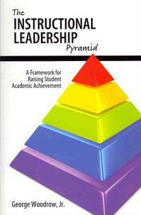 The Instructional Leadership Pyramid