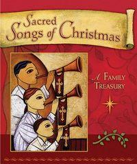 Sacred Songs of Christmas