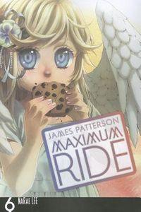 Maximum Ride 6