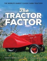 The Tractor Factor