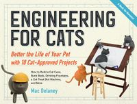 Engineering for Cats