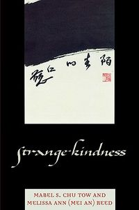 Strange Kindness