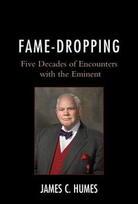 Fame-dropping