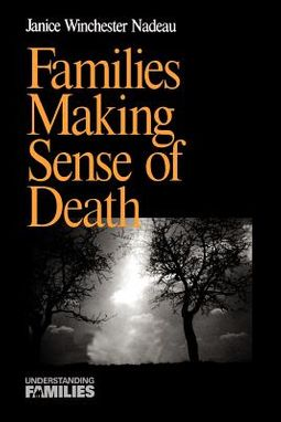 Families Making Sense of Death