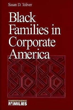 Black Families in Corporate America