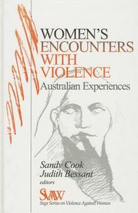 Women's Encounters of Violence