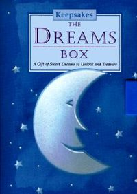 The Dreams Box