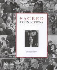 Sacred Connections