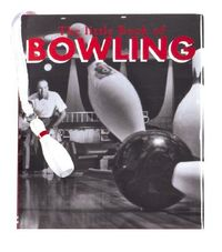 The Little Book of Bowling