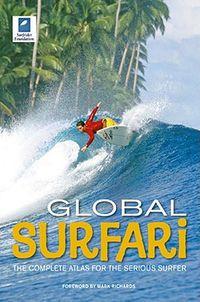 Global Surfari