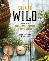 Cooking Wild